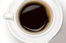 القهوة السريعة