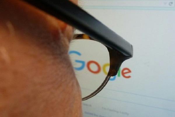 مخاوف من سيطرة عمالقة الانترنت على الاخبار المنشورة على الشبكة