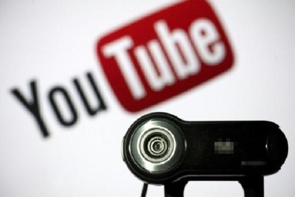 ازدهار منصات الفيديو على الانترنت يهدد التلفزيون