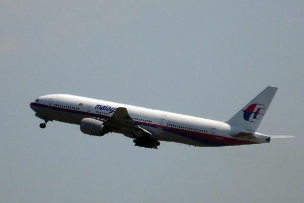 أخبار سارة للمسافرين: انخفاض تذاكر السفر قريباً