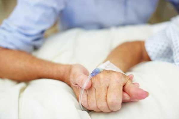 عصر جديد في مواجهة السرطان