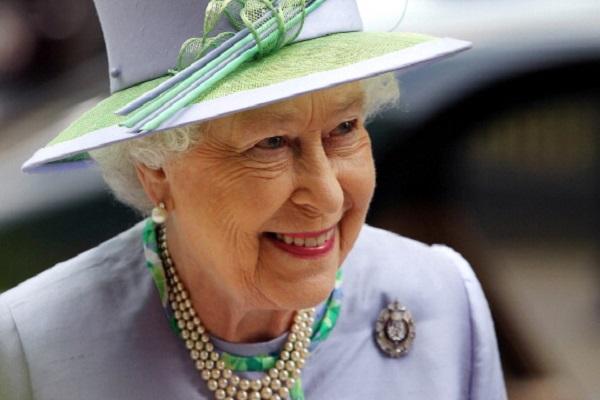 65 عاما على العرش