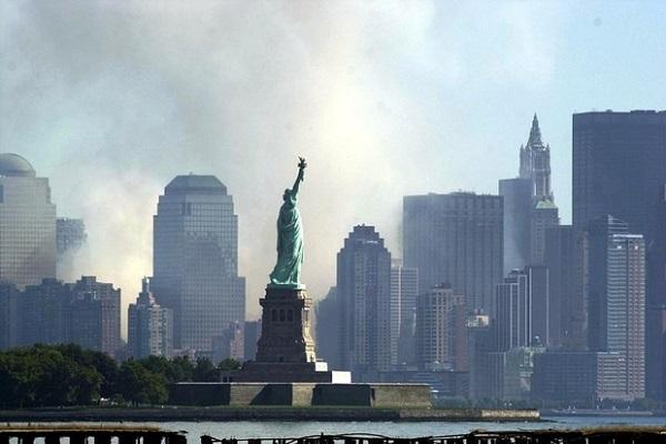 السياحة في نيويورك أكبر متضرر من سياسات ترامب