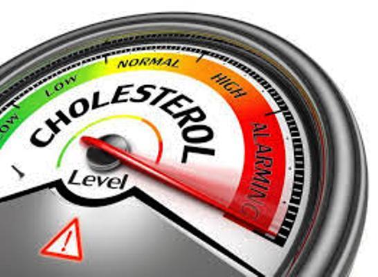 نسبة الكولسترول في الدم تحتاج متابعة دائمة