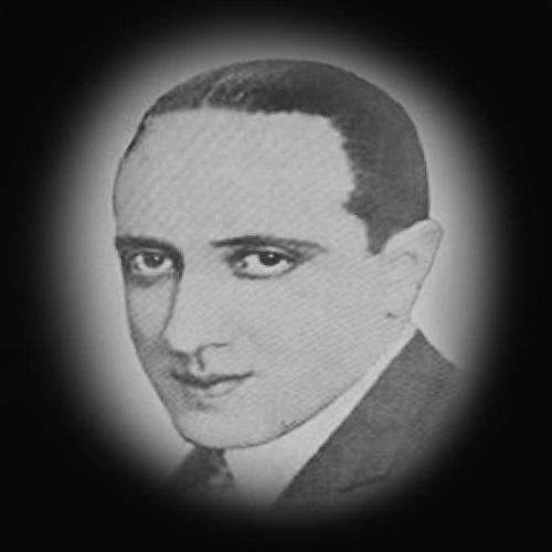 جيراردو ماتوس رودريغز