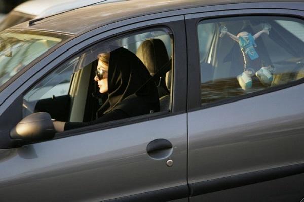 سبل الوقاية من ضربات الشمس أثناء القيادة في رمضان