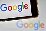 الغرامة المفروضة على غوغل