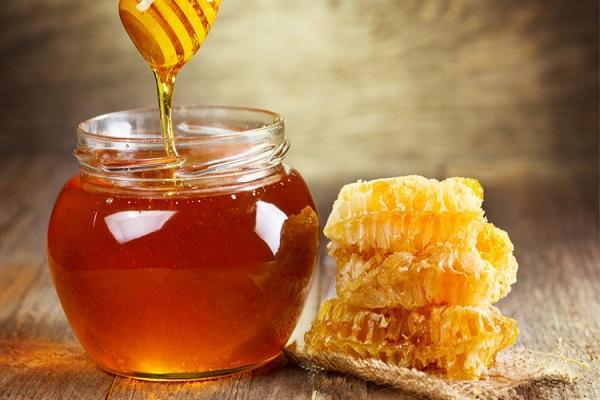 استخدام العسل لمحاربة واحد من أخطر الأمراض في العالم