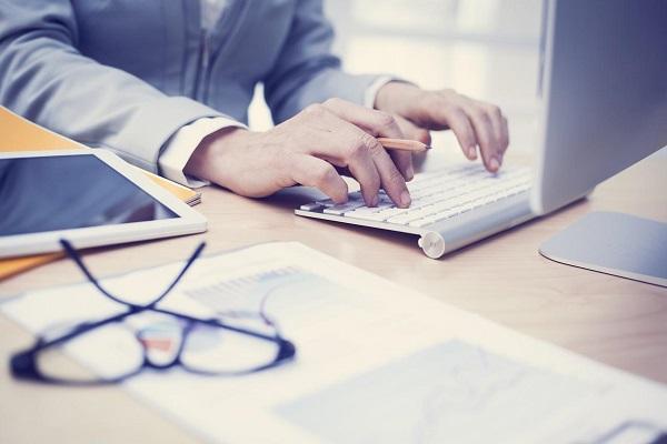 دراسة جديدة:  ذوو الوظائف المكتبية مهددون بالموت المبكر