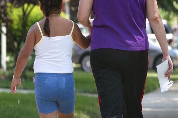 البدانة والسكري قد تؤديان للإصابة بالزهايمر !
