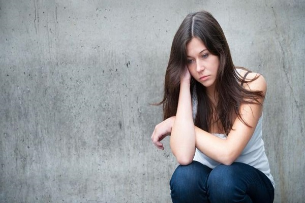 هكذا يشيخ الحمض النووي لمرضى الاكتئاب أكثر من غيرهم !