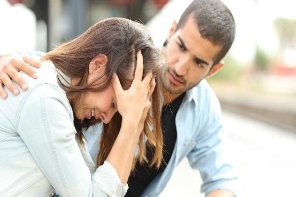 احذروا .. التوتر قد يصيب الدماغ بانكماش ويضر بالذاكرة !