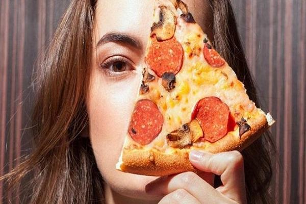ما حقيقة العلاقة بين طعامنا و