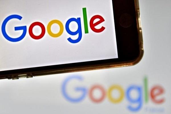 لا خطط لدى غوغللإطلاق محرك بحث في الصين