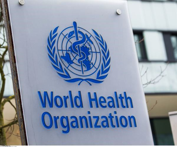 خبراء منظمة الصحة العالمية يحذرون من وباء إكس