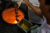 أول نجمة من دليل ميشلان لمطعم باكستاني... في هونغ كونغ