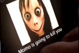 مومو لم تحظر بالكامل ولا تزال متوافرة على يوتيوب