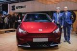 سيات تكشف عن أحدث تقنياتها في عالم السيارات بمعرض جنيف