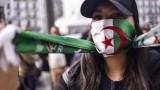 مظاهرات الجزائر: هل الجيش هو أبرز المستفيدين من الاحتجاجات الشعبية؟