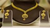سرقة مجوهرات بقيمة 140 مليون جنيه استرليني في بريطانيا خلال 5 سنوات