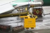 بوينغ تخفّض إنتاجها من طائرات 737 ماكس بمقدار 10 طائرات شهرياً