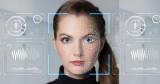 مايكروسوفت ترفض بيع تقنية التعرف إلى الوجوه للشرطة