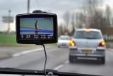 هل يمكن لنظام ملاحة السيارات أن يلحق ضرراً دائماً بالذاكرة ؟