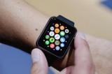 آبل تستحوذعلى سوق الساعات الذكية