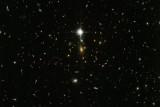 بيانات لتلسكوب هابل .. الكون يتوسع أسرع مما هو متوقع !
