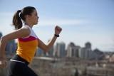 الحفاظ على لياقة الجسم يحد من خطر الإصابة بسرطان الرئة