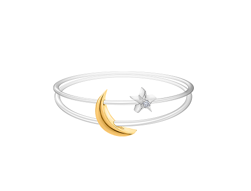 MKS Jewellery تتعاون مع معرض