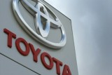 تويوتا تفتتح أول مصنع في بورما
