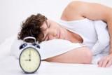 زيادة ساعات النوم تضر بالذاكرة كما قلتها