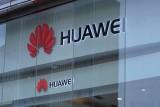 مؤسس هواوي يعارض أي إجراء انتقامي صيني ضد آبل