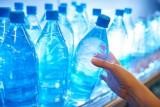 كندا تمتنع عن مواد بلاستيكية مستخدمة لمرة واحدة في 2021