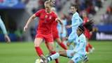 ماذا يمكن أن يتعلمه الرجال من النساء في كرة القدم؟