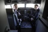 السماح للطيارين بغفوة أثناء الرحلات قد يجنبهم الإرهاق
