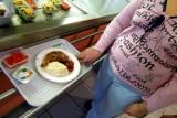 دراسة .. أطفال الأبوين المنفصلين أكثر عرضة لزيادة الوزن !