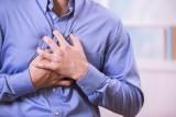 اضطراب نبض القلب يزيد مخاطر الزهايمر