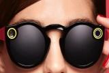 مستخدمو تطبيقات التواصل أكثر إقبالاً على جراحات التجميل