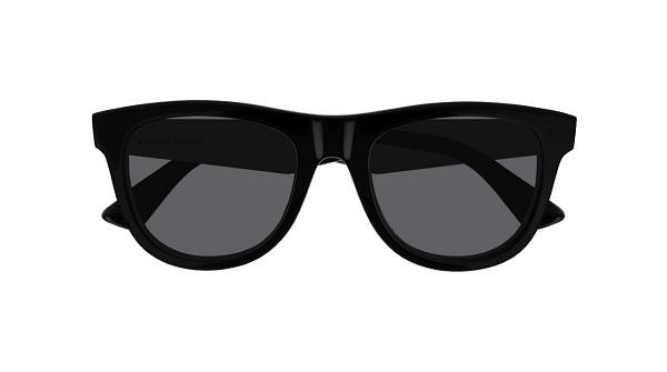 The Originals ... نظارات جديدة من بوتيغا فينيتا