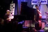 نيويورك ما زالت تغوي موسيقيي الجاز رغم العقبات المالية