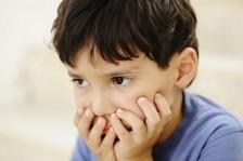 أطفال الولادات القيصرية أكثر عرضة للإصابة بمرض التوحد !
