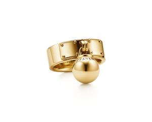 تيفاني آند كو تطلق تشكيلة مجوهرات احتفالا بعيد الأضحى