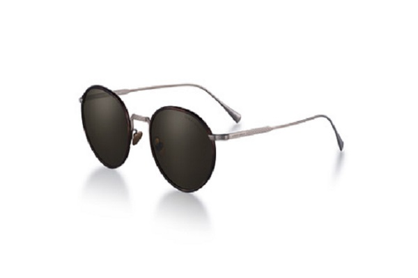نظارات جديدة من جورجيو أرماني