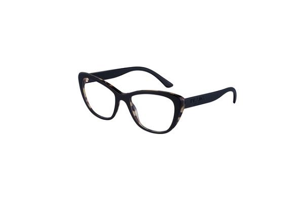 نظارات برادا من وحي حقبة السبعينيات