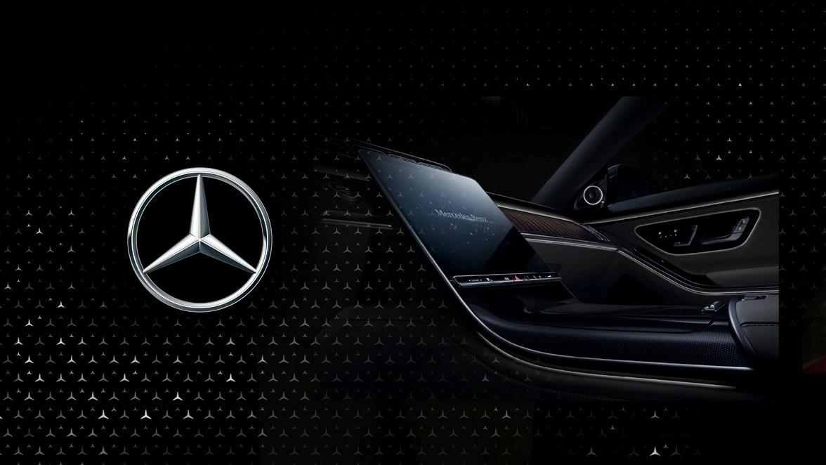 مرسيدس-بنز الأعلى قيمة ضمن فئة السيارات الفخمة