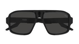 نظارات جديدة من PUMA لطلة رياضية وعملية
