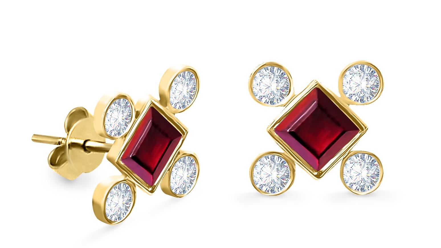 Aquae Jewels تطلق تشكيلة مجوهرات خريف وشتاء 2020