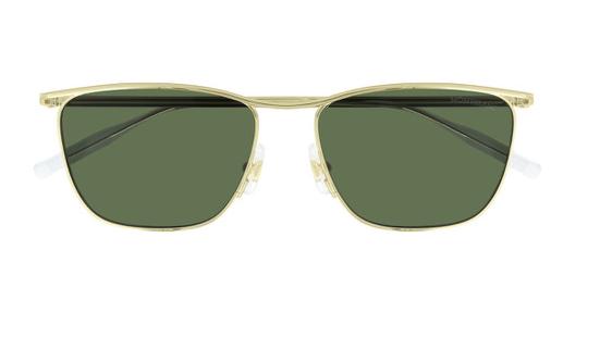 مون بلان تطلق مجموعة نظارات من وحي الخمسينيات